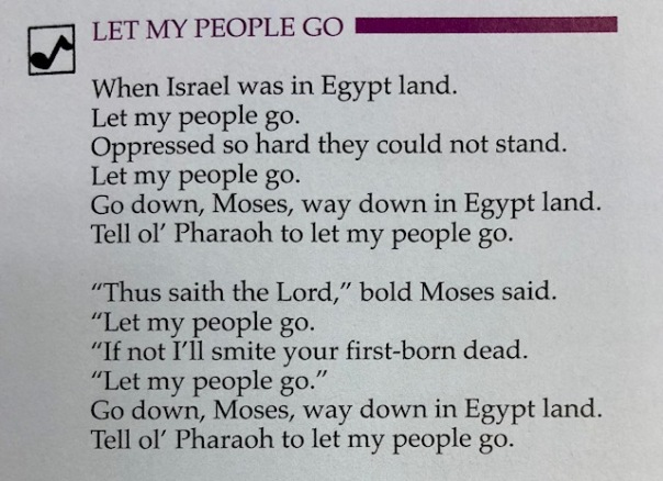 3-Let-My-People-Go