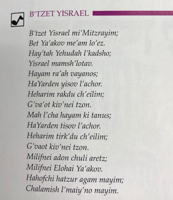 6-Betzet-Yisrael