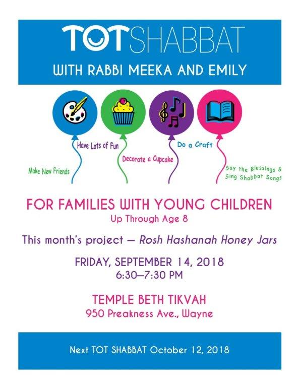 Tot Shabbat flyer sept 2018 (002)
