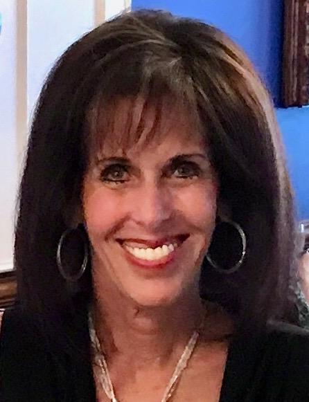 Paula Rindner